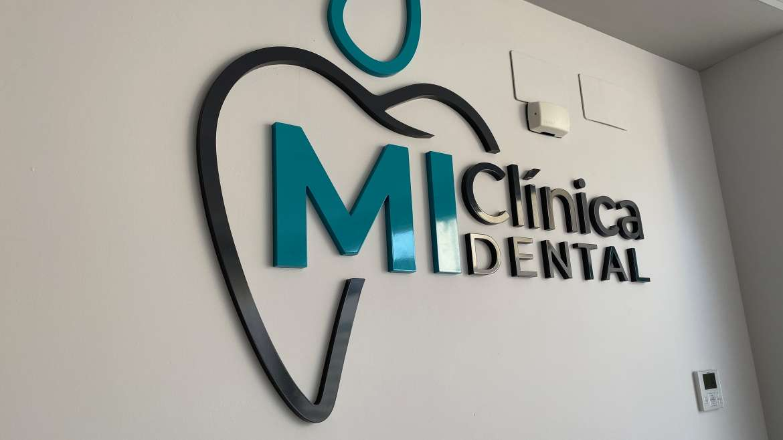 Clínica Dental MI